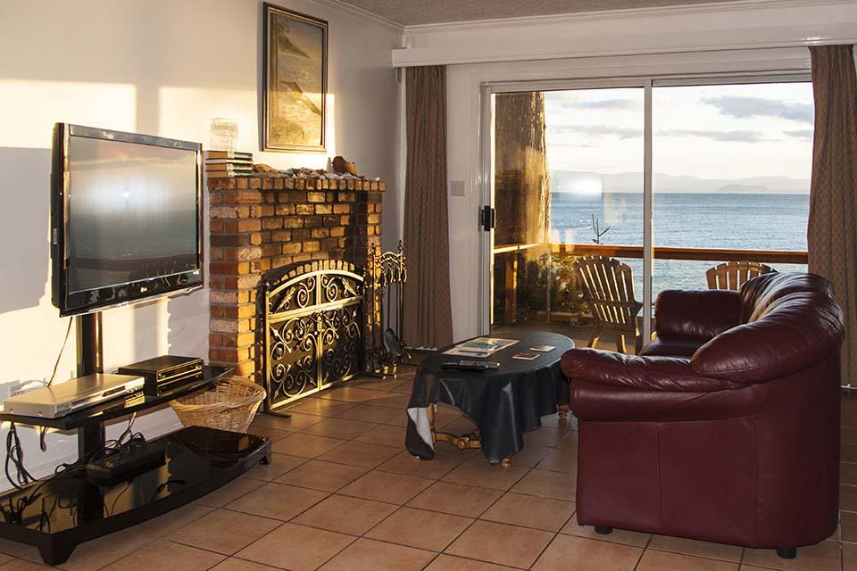 fossil bay resort offener kamin. Black Bedroom Furniture Sets. Home Design Ideas